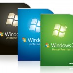 Q & A: Windows 7 Upgrade