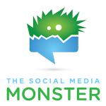 Twitter Talk Presentation Slide Now Online