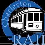 Charleston Rail