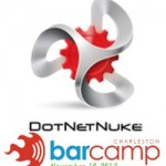 BarCamp – Introduction to DotNetNuke