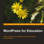 WordPress for Education – Review