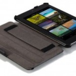 Nexus 7 Tablet Six Month Review