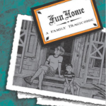 Fun Home at College – Literature or Pornography
