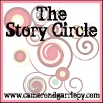 Sully Story Circle – Part II