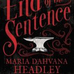 Review of The End of the Sentence