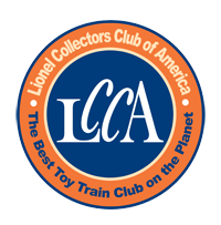 Lionel Collectors Club of America