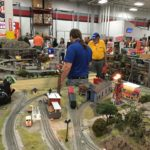 Lionel Trains Warehouse Sale – Charlotte, NC