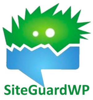 SiteGuardWP - Business Continuity Specialists