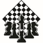 My Chess.com Profile