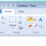 Windows 7 First Look