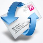 Outlook Sending Multiple Copies of Email