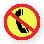 Kill Junk Calls on the iPhone