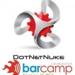 BarCamp – Introduction to DotNetNuke