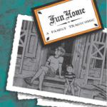 Fun Home at College – Literature or Pornography