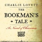 A Bookman's Tale