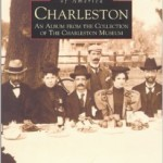 Pictures of Charleston Rail