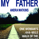 Review: Not Without My Father by Andra Watkins
