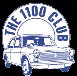 The 1100 Club