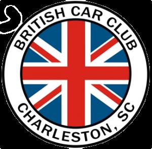 British Car Club of Charleston, SC