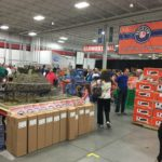 Lionel Warehouse Sale